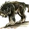 Roanske300's avatar