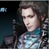 Roaquin15's avatar