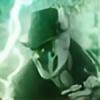 roar-shack-stock's avatar