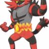 Roar990's avatar