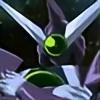 Roared123's avatar