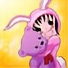RoArGo's avatar