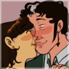 roarinbitch's avatar