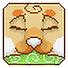 RoaringFox's avatar