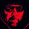Roaringlion63's avatar