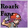 roark-fanclub's avatar