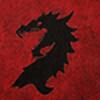 Roark-Hellwalker's avatar