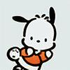 roark28's avatar