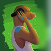 RoarOmegaRoar24's avatar
