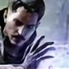 RoarRebecca's avatar