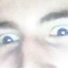 roarylight's avatar
