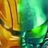 RoaryTheCreator3's avatar