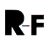 roasted-freedom's avatar