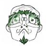 RoastedHead's avatar