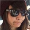 RoastedMelonSeed's avatar