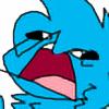RoasterColler's avatar