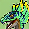 Roatang's avatar