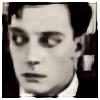 Roax-Veselovsky's avatar