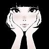 Roaxa98's avatar