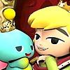 roaxes's avatar