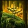 Roazell's avatar