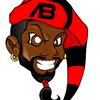 Rob-Artboi's avatar