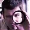 rob-i's avatar