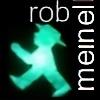rob-meinel's avatar
