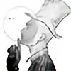Rob-pad's avatar