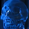 Rob-Satanta-K's avatar