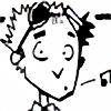Rob-Schrab's avatar