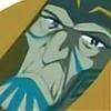 rob-T512's avatar