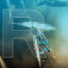 rob2web's avatar