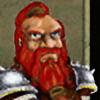 rob304's avatar
