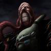 rob3rtojr's avatar