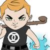 rob3rtroy's avatar