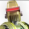 rob64rock's avatar