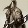 rob70lee's avatar
