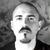 Robamick's avatar