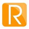 Roban's avatar