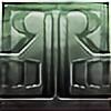 robanat's avatar