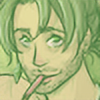 RobanCrow's avatar