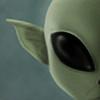RobAndersonJr's avatar