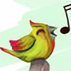 RobAnsonArt's avatar