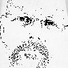 RobArrrts's avatar