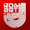 RobartDesignz's avatar