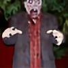 Robb-MacKobb's avatar