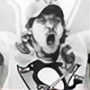 Robb-Scott-drawings's avatar