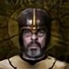 robb58's avatar