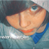 robbaey's avatar